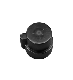 Capacitor End Cap (Large)