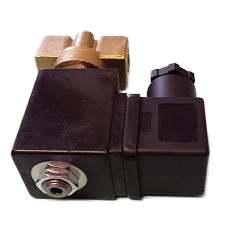 Air Solenoid - STW120P