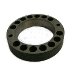 Compressor Ring (STW120P)