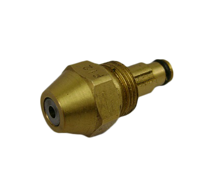 Standard Nozzle  1.2mm all Bairan Burners