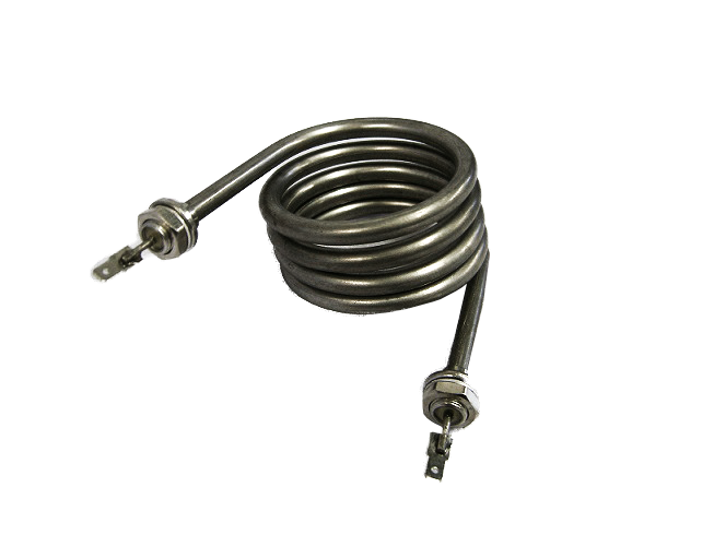 Tank Heater Element (STW-120/P)
